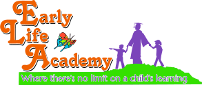 Early Life Academy - Main Page
